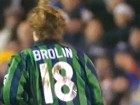 brolin3