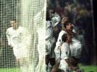 Leeds v AC Milan