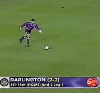 darlington1