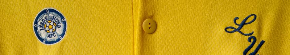 hero_yellow_asics