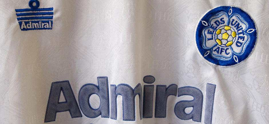admiral carousel
